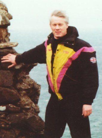 Aspen Lodge Keith Bateman 1