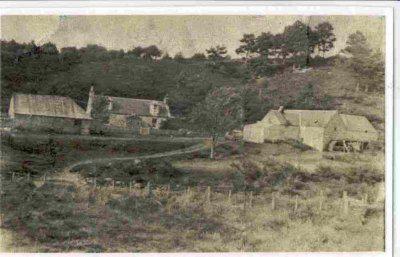 Mill-of-Garlyne
